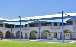 Durack Campus