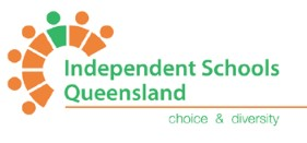Independent Schools QLD