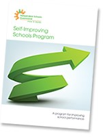 Self-Improving School Program