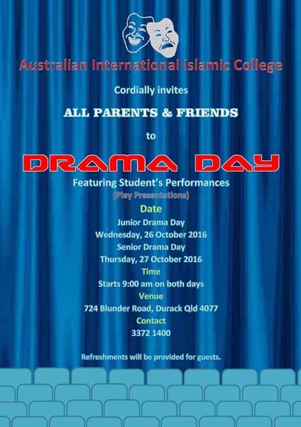 drama-day-2016